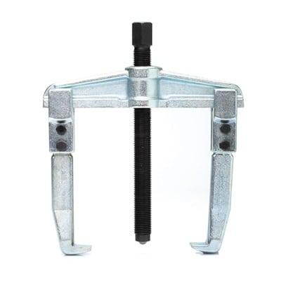 אבציר 2 זרועות, מידה: Signet 150X150