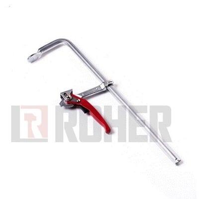 קליבת לחיצה רצ'ט מקצועית ROHER PRO 140x1000mm