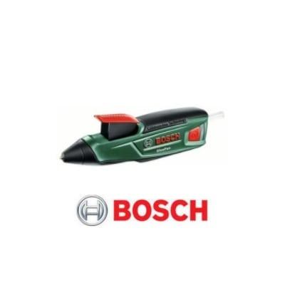 עט דבק נטען ליתיום BOSCH GluePen