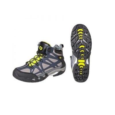 נעלי הליכה ועבודה דגם TOMAS