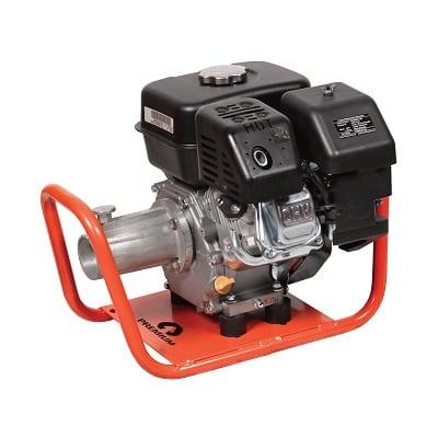 ויברטורים לבטון מנוע בנזין PREMIUM HONDA GX160/5.5