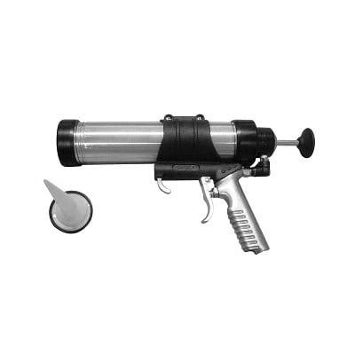 אקדח סיקה פלקס פנאומטי EMAX