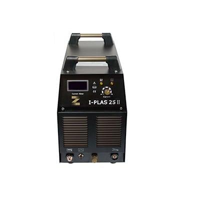 מכונה קומפקטית לחיתוך בקשת פלסמה ZIKA I-PLAS 25