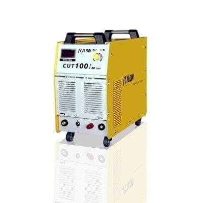 מכונת חיתוך בפלזמה דגם Rilon CUT100IJ