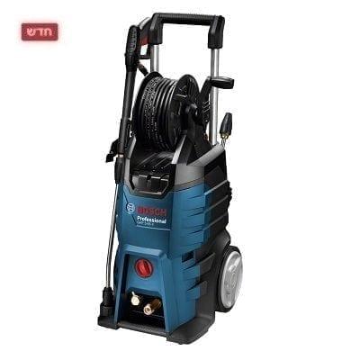 מכונת שטיפה מקצועית Bosch GHP 5-65X