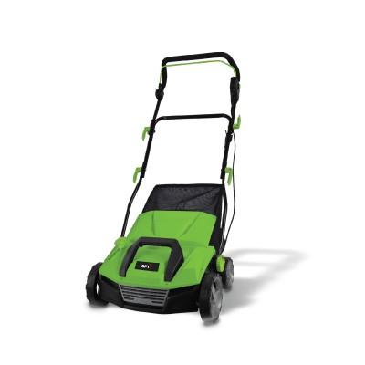 מכשיר ניקוי לדשא סינטטי