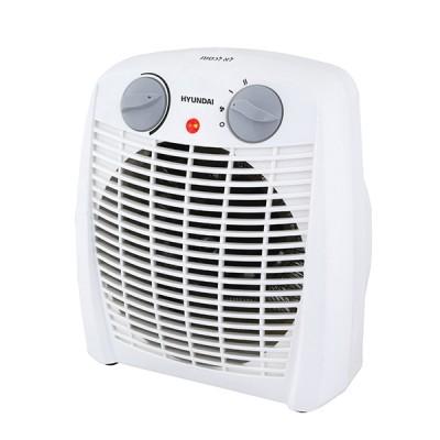 מפזר חום 2000W יונדאי