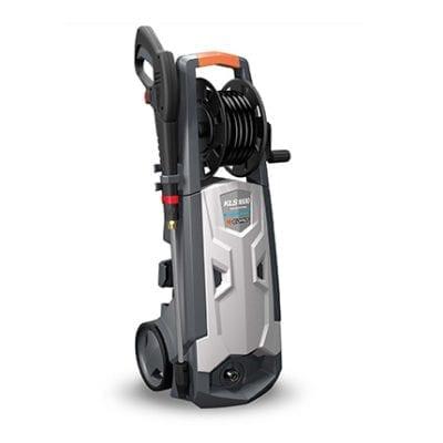 מכונת שטיפה COMET KLS-1600 150 BAR